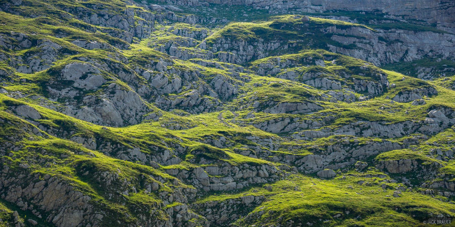 Albania, Europe, Prokletije, Bjeshkët e Namuna, photo