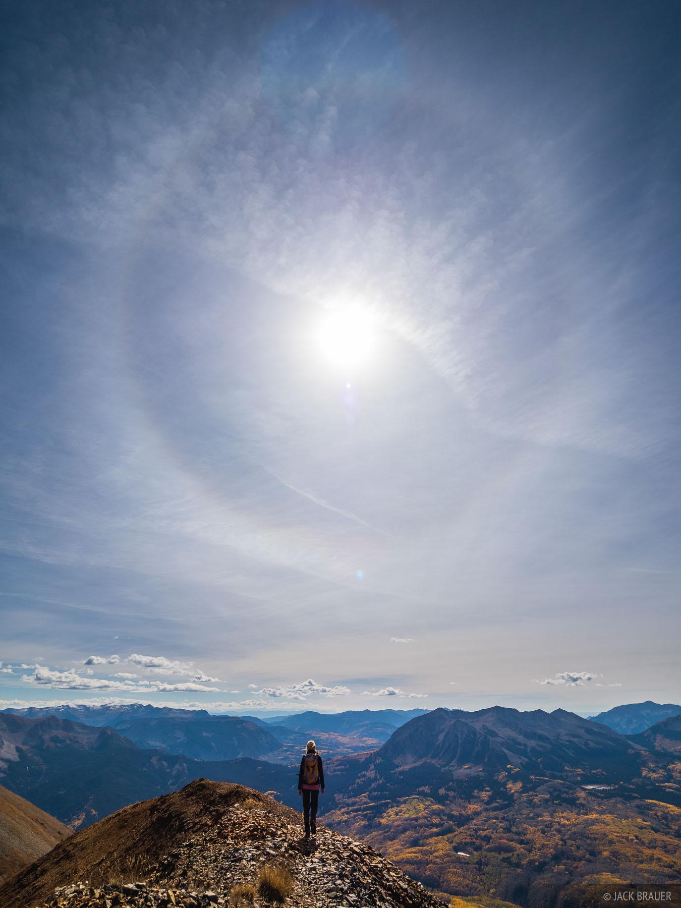 Colorado,Mt. Owen,Ruby Mountains