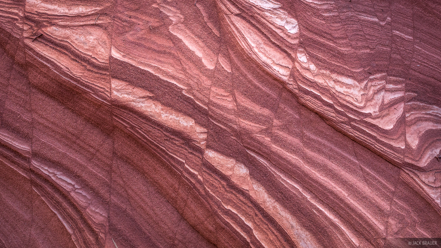 Moonshine Wash,Utah, abstract, sandstone
