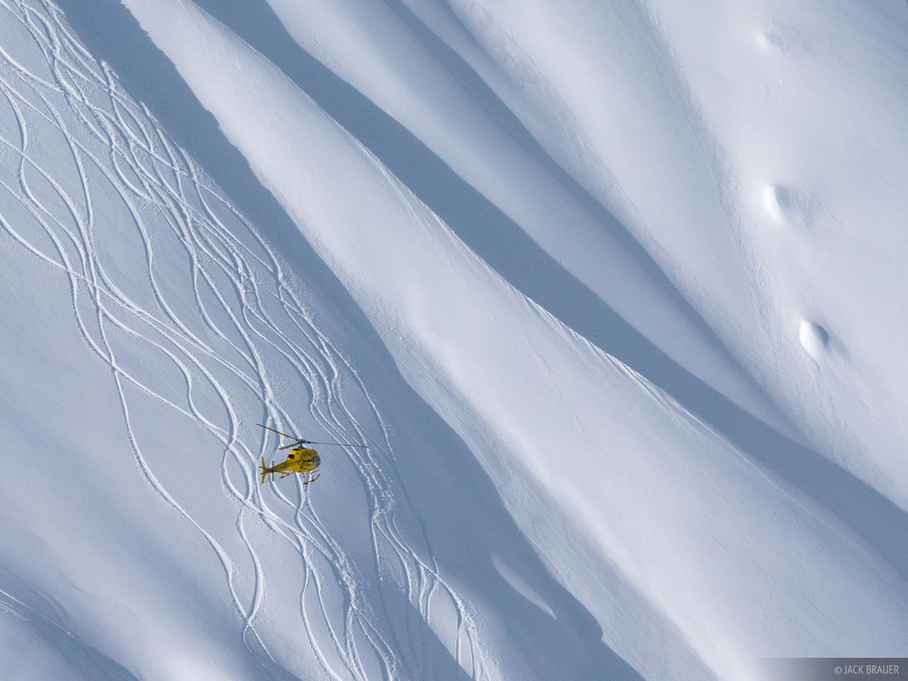 Alaska, Haines, helicopter, Takhinsha Mountains, skiing, March, Takhinsha, winter, active, 2016