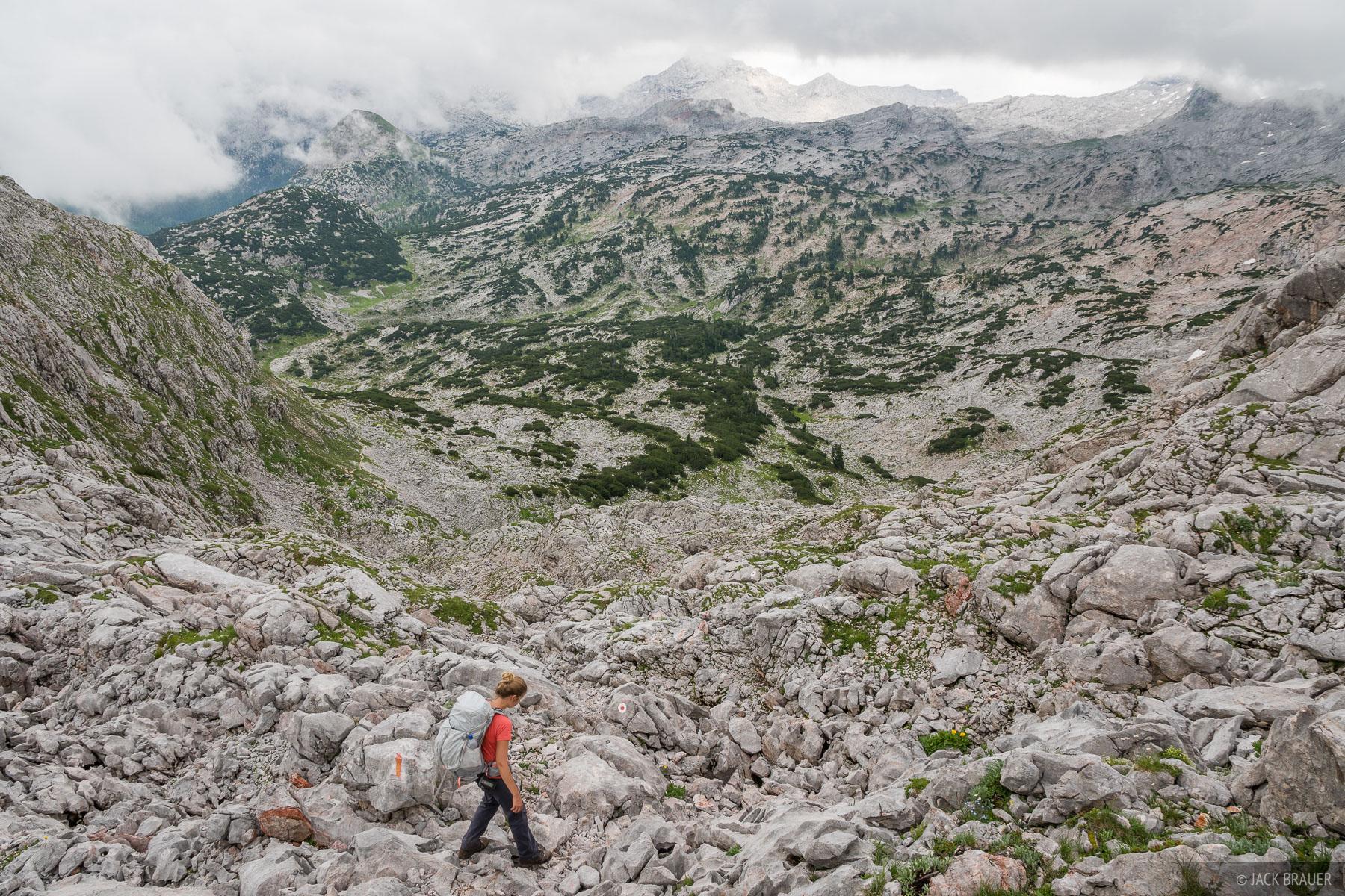 Berchtesgaden, Europe, Germany, photo